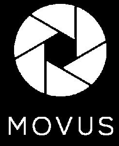 movus-logo-wit=