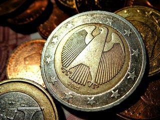 doorlopend krediet via Rente.nl